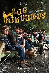 Los Bomberos (2015)