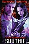'Grey Lady': Film Review