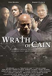 The Wrath of Cain (2010) 1080p