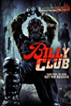 Exclusive: Drew Rosas and Nick Sommer Talk Billy Club