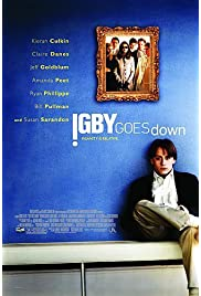 Igby Goes Down (2002) film en francais gratuit