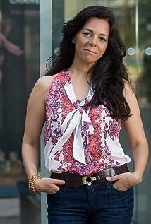 Rosie Berrido Picture