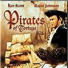 Ken Scott in Pirates of Tortuga (1961)