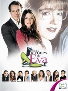 Films hd anglais téléchargement gratuit En los tacones de Eva - Épisode #1.112 [UHD] [720x576], Manuela González, Patrick Forster-Delmas, Antonio Sanint