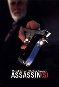 Assassin(s) (1997)