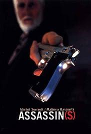 Assassin(s) (1997) film en francais gratuit