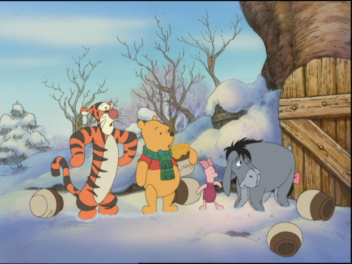 watch winnie the pooh a very merry pooh year watch movies online free