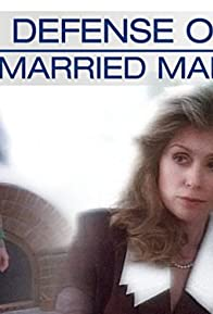 Primary photo for In Defense of a Married Man