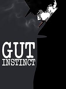 gut full movie download