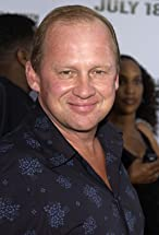 Peter Firth's primary photo