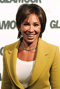 Primary photo for Jeanine Pirro