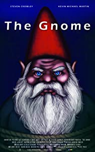 English movie speed 2 watch online The Gnome by Nicholas Peterson [1280p]