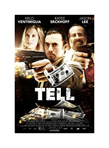 download full movie Tell in hindi