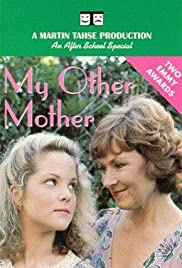 Which Mother Is Mine? Poster