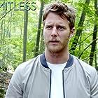 Jake McDorman in Limitless (2015)