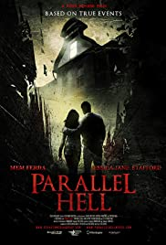 Parallel Hell Poster