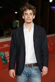 Gabriel Lo Giudice Picture