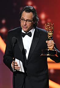 Primary photo for Jason Katims