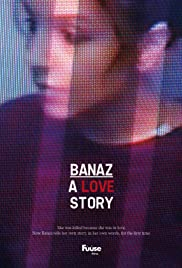 Banaz: A Love Story Poster