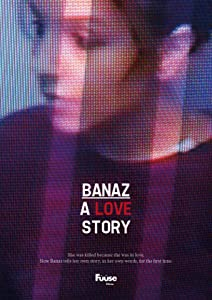 Best downloading site for movie Banaz: A Love Story by Deeyah Khan [Bluray]