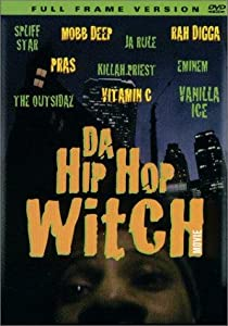 Da Hip Hop Witch full movie in hindi free download mp4