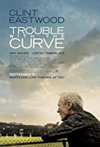 Primary image for Trouble with the Curve