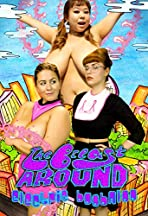 The Breast Around: Electric Boobaloo