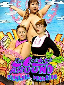 The Breast Around: Electric Boobaloo movie free download hd