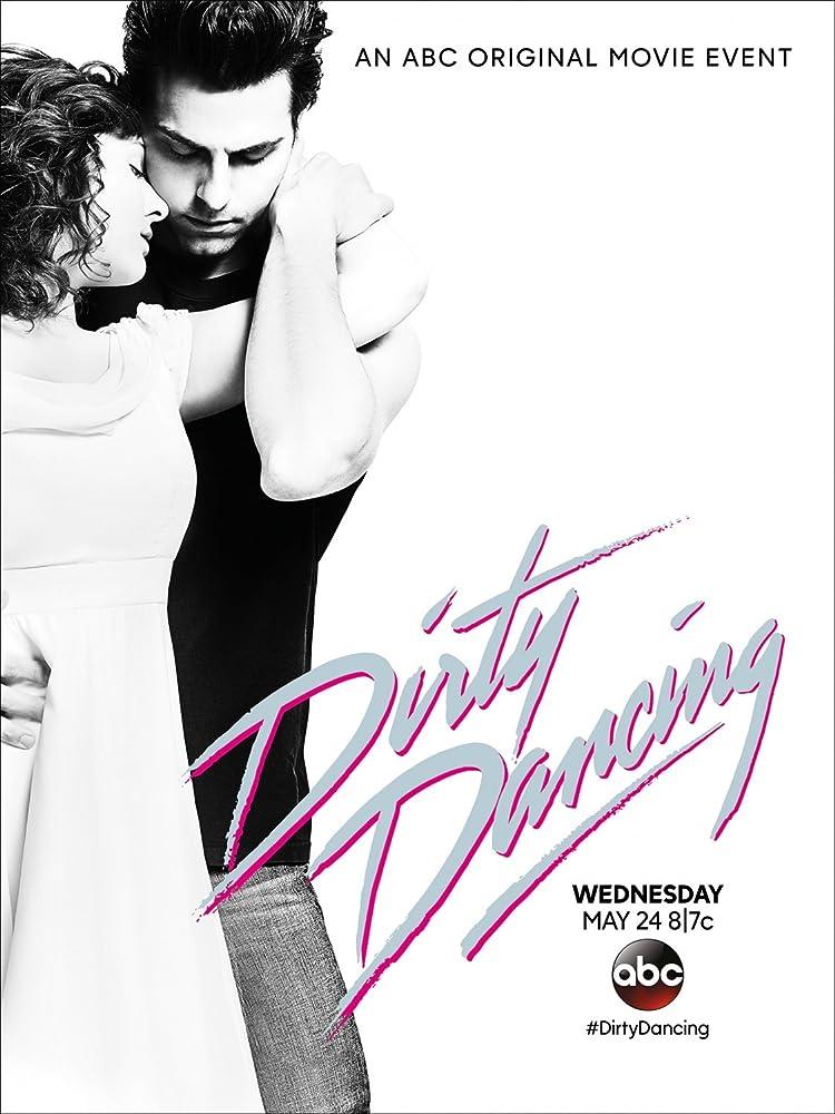 Dirty Dancing (II) download