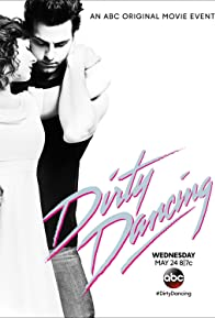 Primary photo for Dirty Dancing