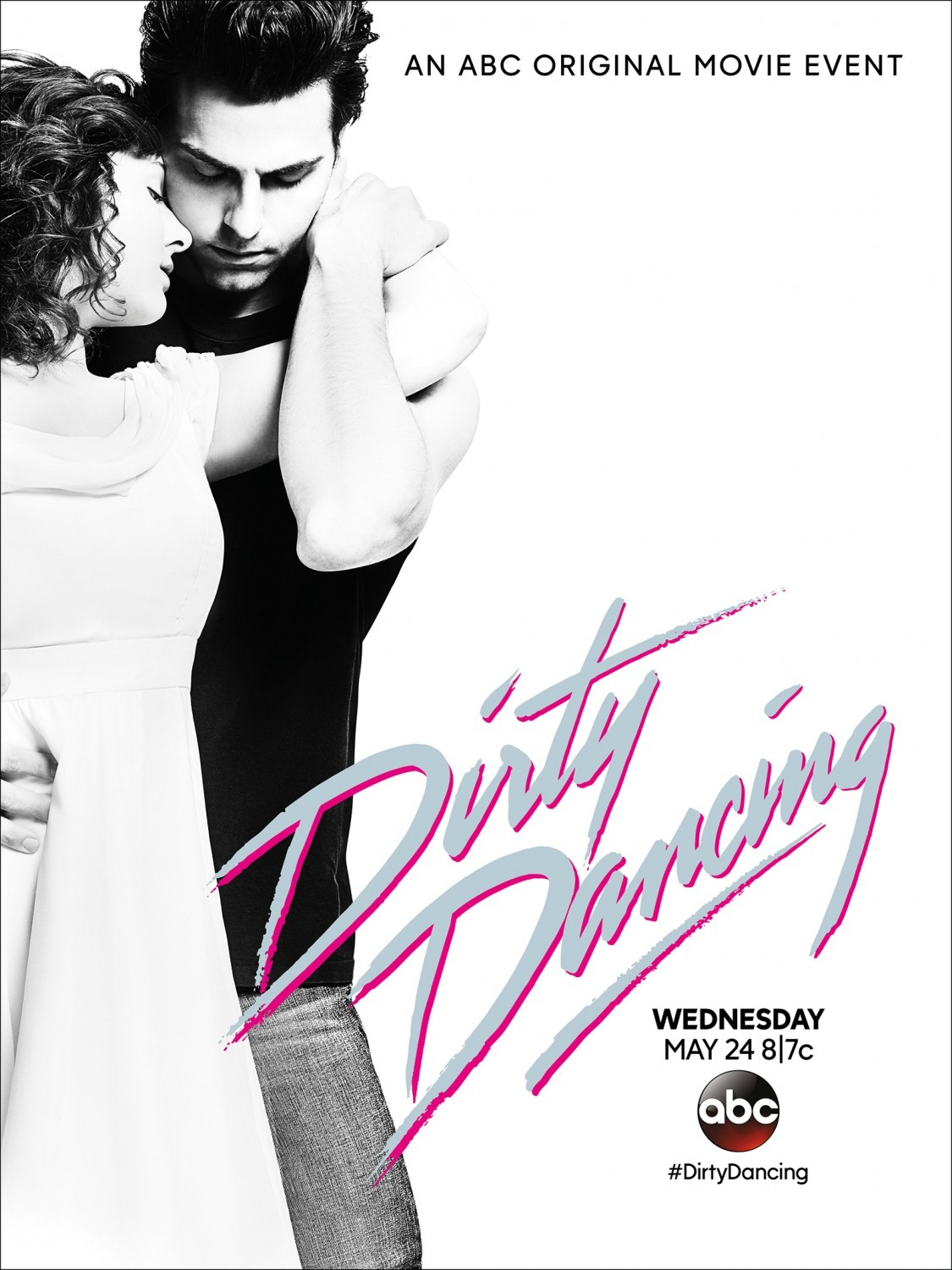 Dirty Dancing (2017) BluRay 480p, 720p & 1080p
