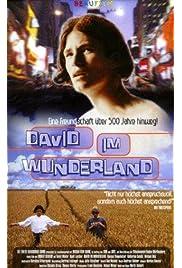 Download David im Wunderland (1998) Movie