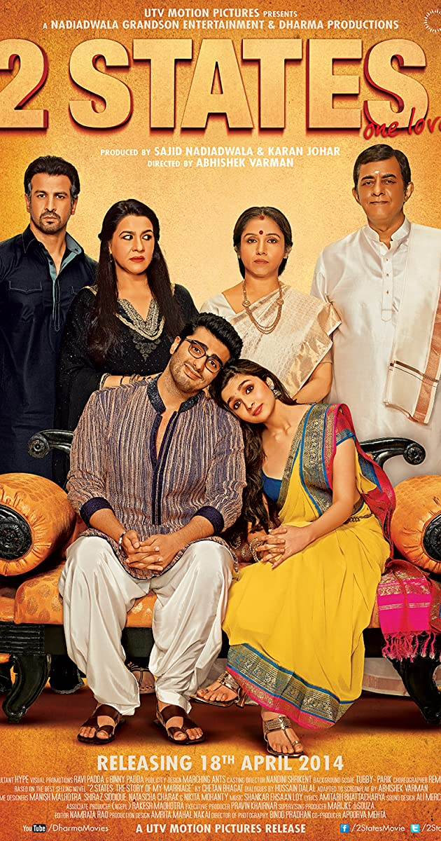 2 states full movie online watch free hd quality