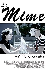 La Mime tamil dubbed movie torrent