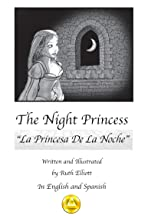 The Night Princess