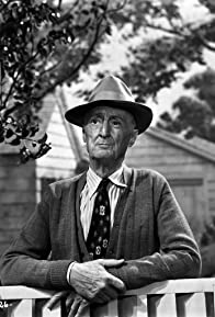 Primary photo for Burt Mustin