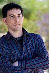 Primary photo for Eric Heisserer