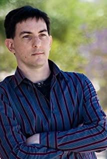Eric Heisserer Picture