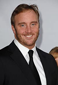 Primary photo for Jay Mohr