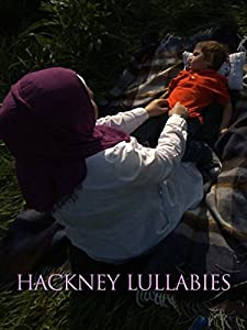 Watch free new english movies Hackney Lullabies by [Mpeg]
