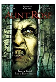 Aunt Rose (2005) Poster - Movie Forum, Cast, Reviews