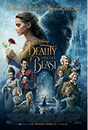 ##SITE## DOWNLOAD Beauty and the Beast (2017) ONLINE PUTLOCKER FREE
