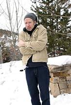 Jim McKay's primary photo