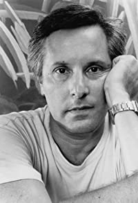 Primary photo for William Friedkin