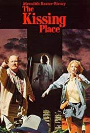 The Kissing Place(1990) Poster - Movie Forum, Cast, Reviews