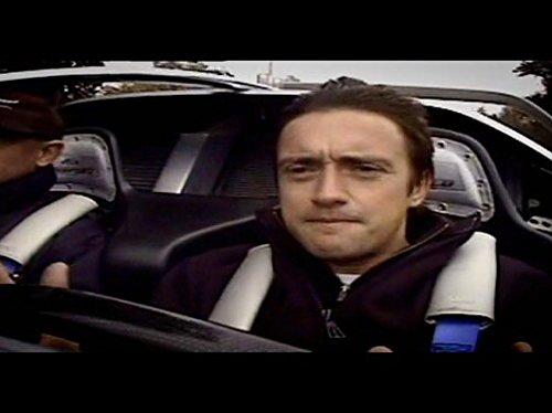 Watch Top Gear Online >> Top Gear Episode 5 3 Tv Episode 2004 Imdb