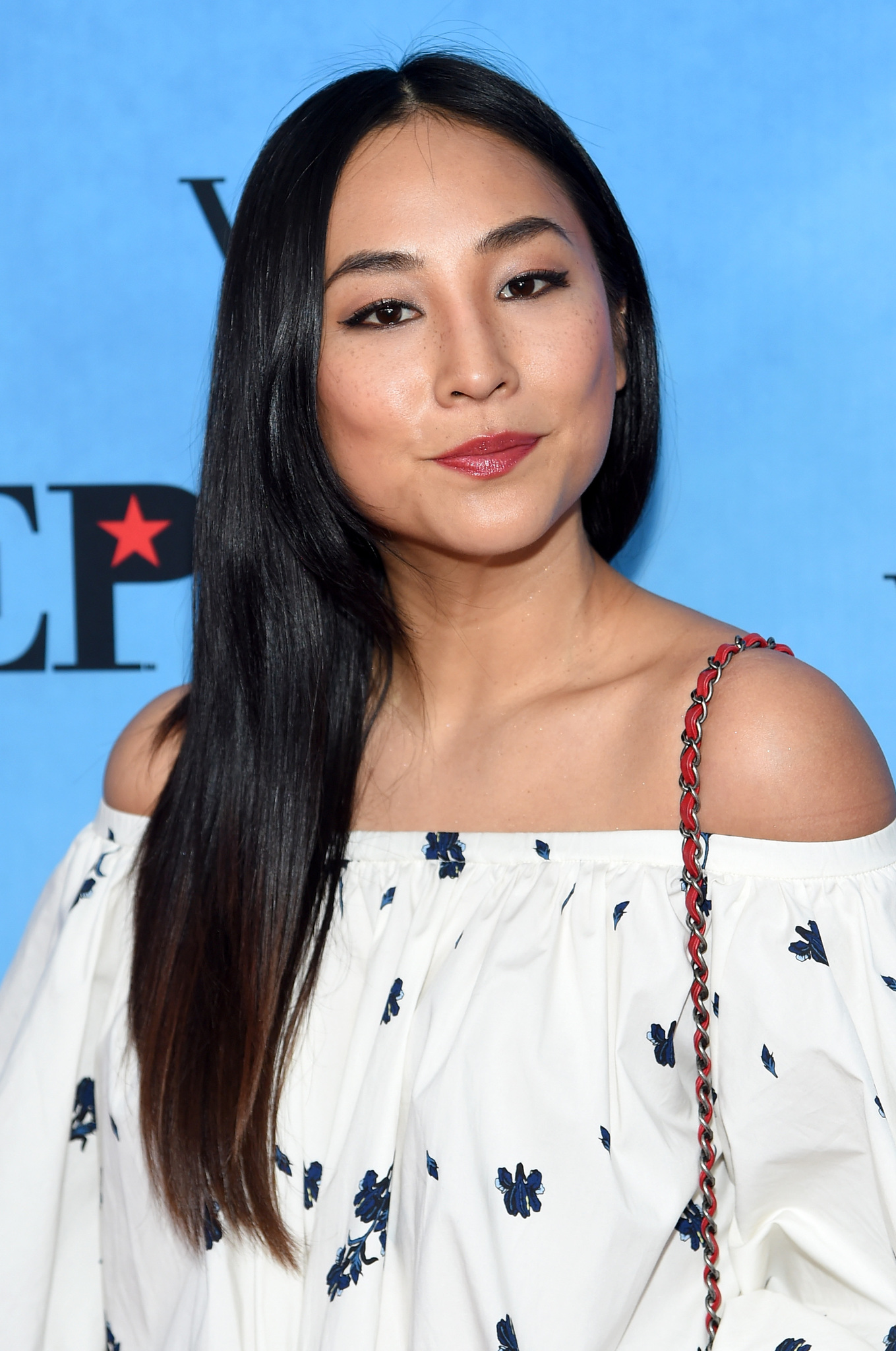 Greta Lee nude photos 2019