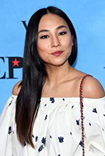 Greta Lee Picture