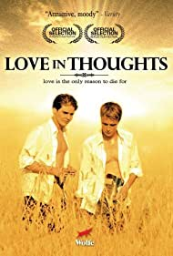 Was nützt die Liebe in Gedanken (2004)