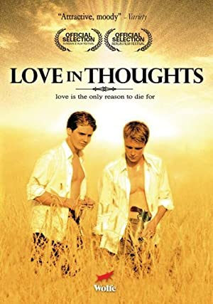 Love In Thoughts 2004 with English Subtitles 11